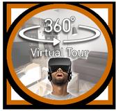 VER IMAGENES 360