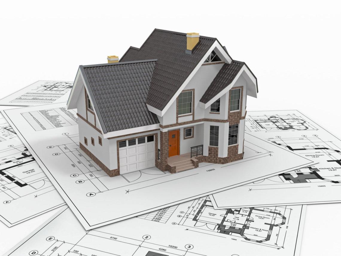 infografia arquitectura