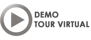 DEMO TOUR VIRTUAL