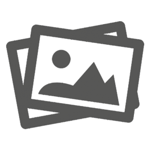 infografias 3d icono png